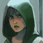 Rrwashburn's avatar