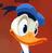 Robiyt's avatar