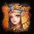 Izanagi12-likes-Monster-Warlord