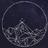 Nebulia's avatar