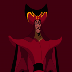 Kh122201's avatar