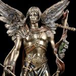 Gabrielthesecondson's avatar