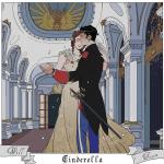 Artemis Ferris's avatar