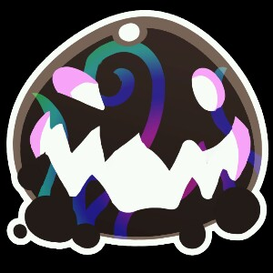 Tarr664's avatar