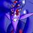 MlXJ3STlC's avatar