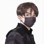 JungkookIsMyEuphoria's avatar