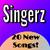 Singerz Official