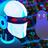 Control-TrysPigeon B.O.T.'s avatar