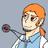 O0 Blue Pearl 0o's avatar