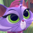 Hissyy's avatar