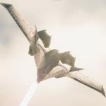 CalamitousEnigma's avatar