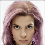 Nymphadora07's avatar