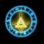 Gurke Wuhl's avatar