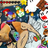 JavixDross's avatar