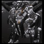 BeeKopaXonn's avatar
