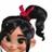 Olaramore04's avatar