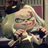 Octoheck's avatar