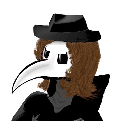 NowThisIsPodracing04's avatar