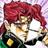 NaughtyFury's avatar