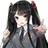 Mein Fuhrer is my Waifu's avatar