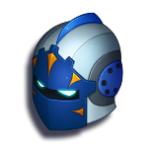CloudZ - KND