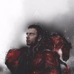 Red Average's avatar