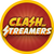 ClashofStreamersTV