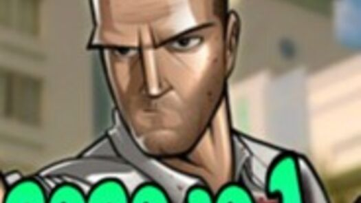 Steam Community :: papaja1