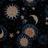 StarX815's avatar