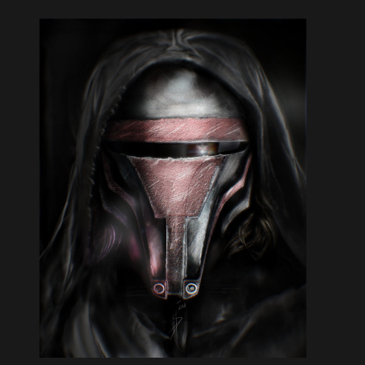 Ben $olo's avatar