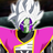 Omnigod Zamasu's avatar