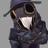 LordThantus's avatar