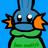 Iammartyb's avatar
