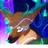 Clawist's avatar