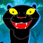 Flare Panther's avatar