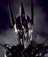 SCP LEGENDARY21's avatar