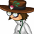 Radlynn Madish's avatar