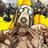 The7thgradephsycho's avatar