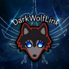 DrkW0lfL1nk's avatar