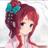 Evie.milky's avatar