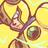 Ricolino50's avatar