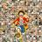 Swordsman.zoro's avatar