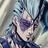 La Grey Zuliana's avatar