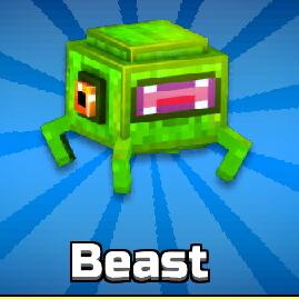 SilverHedgehog9's avatar