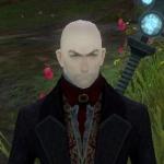 TTsearch's avatar