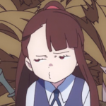 Potershoit's avatar