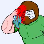 Hank.j.Wimbleton's avatar