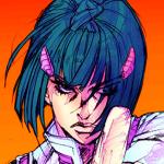 Morganstedmanms's avatar