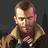Niko bellic 56789's avatar