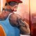 Thug T's avatar